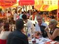 2013P_Sommerfest_01