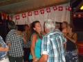2013P_Sommerfest_12