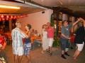 2013P_Sommerfest_13