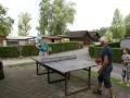 2015I_Tischtennisturnier_03