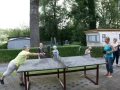 2015I_Tischtennisturnier_07