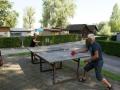 2015I_Tischtennisturnier_14