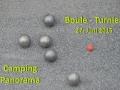 2015P_Boule_001