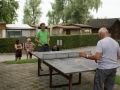 2016I_Tischtennisturnier_04