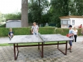 2016I_Tischtennisturnier_05