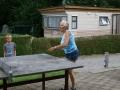 2016I_Tischtennisturnier_06