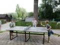 2016I_Tischtennisturnier_08