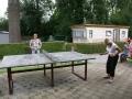 2016I_Tischtennisturnier_09