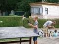 2016I_Tischtennisturnier_12