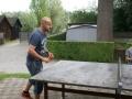 2016I_Tischtennisturnier_14