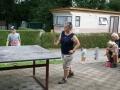 2016I_Tischtennisturnier_19