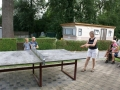 2016I_Tischtennisturnier_20