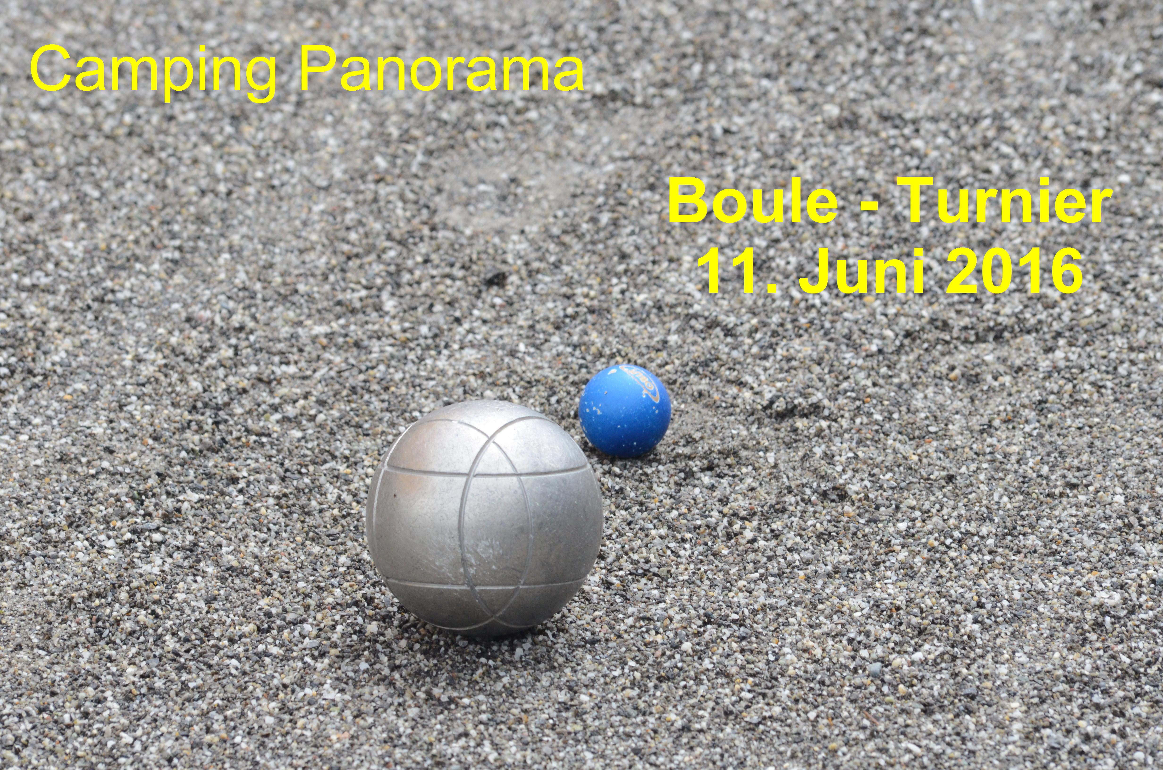 2016P_Boule_000