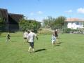 2016I_Fussballturnier_03