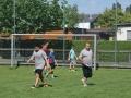 2016I_Fussballturnier_06