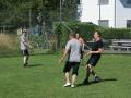 2016I_Fussballturnier_07