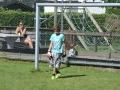 2016I_Fussballturnier_12