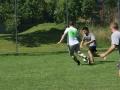 2016I_Fussballturnier_20