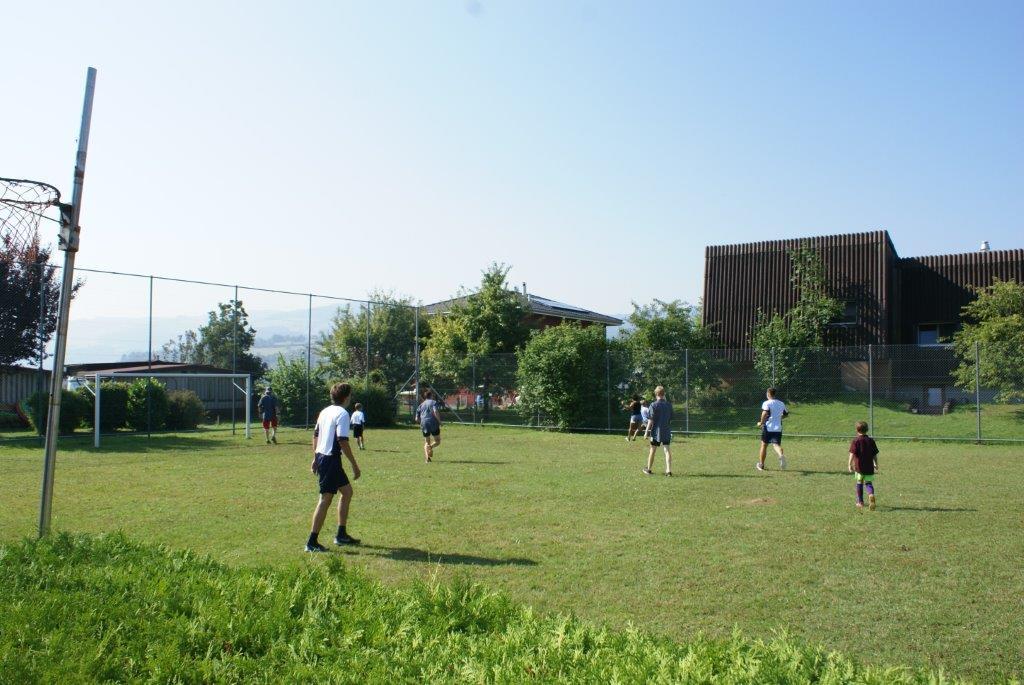 2018I_Fussballturnier_17