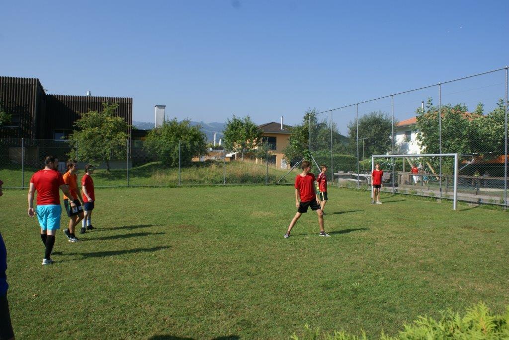2018I_Fussballturnier_18