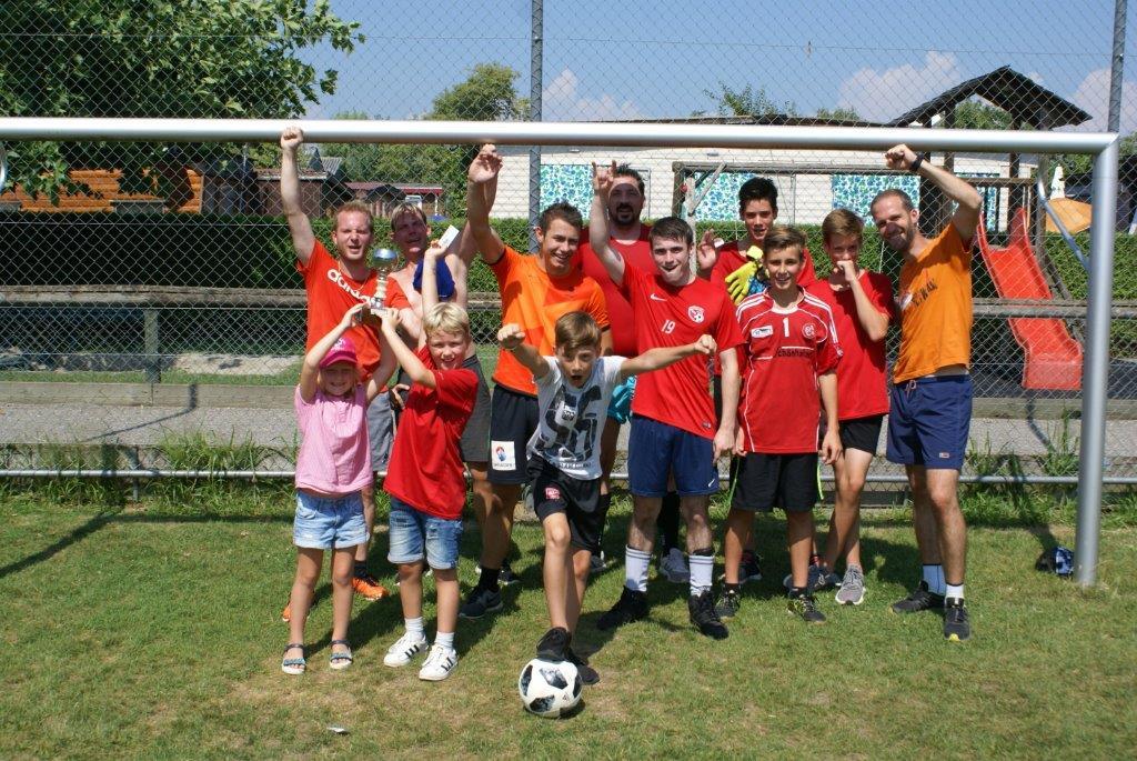 2018I_Fussballturnier_33
