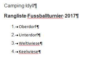 2018I_Fussballturnier_34