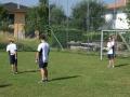 2018I_Fussballturnier_09