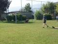 2018I_Fussballturnier_15