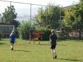 2018I_Fussballturnier_20