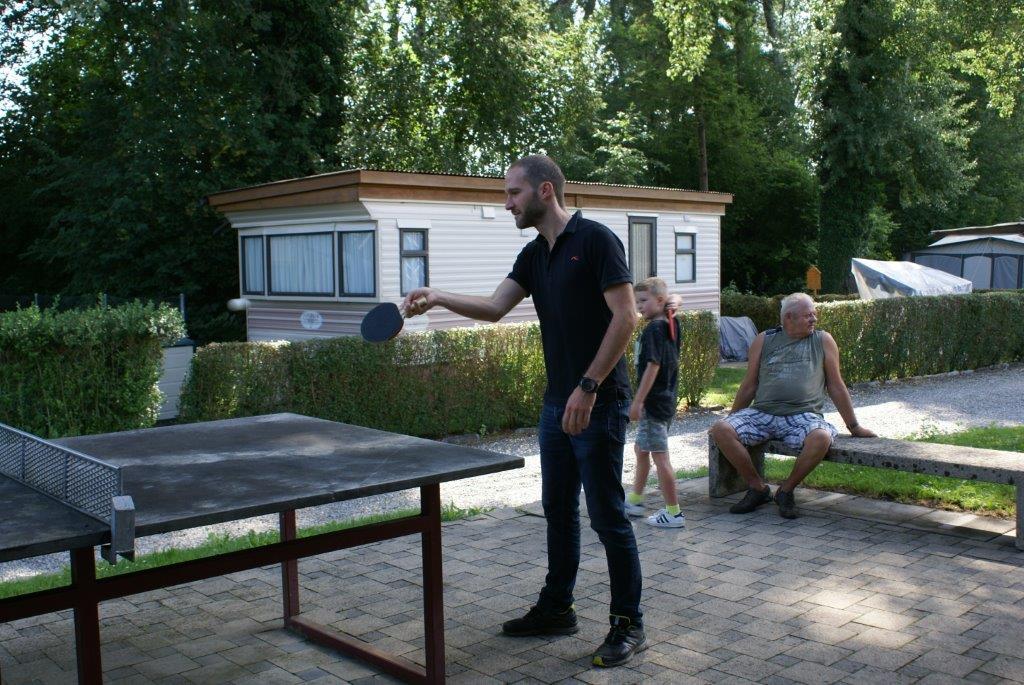 2018I_Tischtennis_12