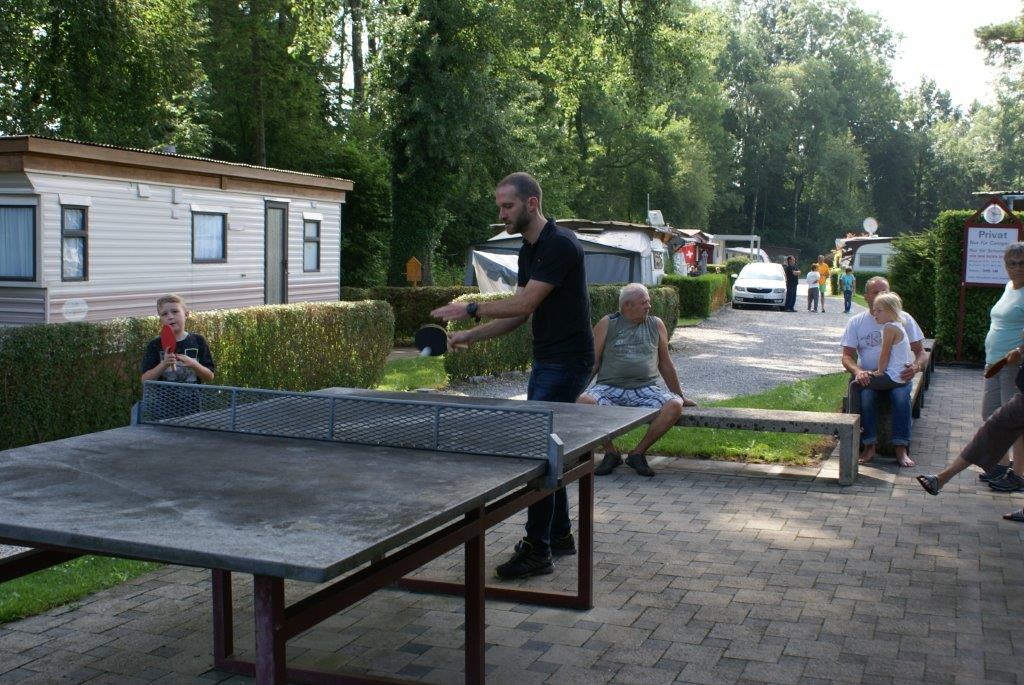 2018I_Tischtennis_15