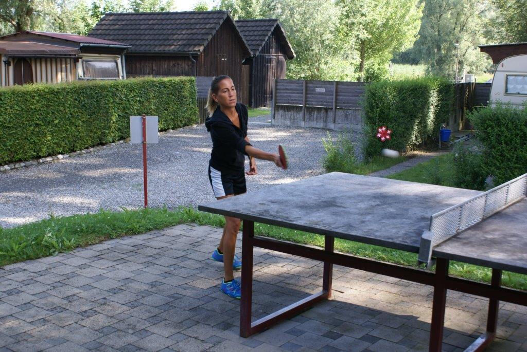 2018I_Tischtennis_28