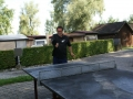 2018I_Tischtennis_01