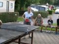 2018I_Tischtennis_04