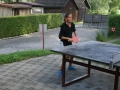 2018I_Tischtennis_06