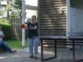 2018I_Tischtennis_24