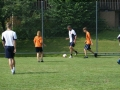 2019I_Fussballturnier_12
