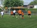 2019I_Fussballturnier_16