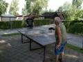 2019I_Tischtennis_05