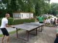 2019I_Tischtennis_12