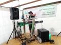 2019P_Sommerfest_04