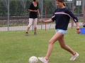 2019P_Sporttag_45