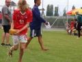 2019P_Sporttag_65
