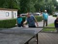 2020I_Tischtennis_02