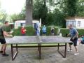 2020I_Tischtennis_20