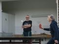 2020I_Tischtennis_26