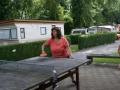 2020I_Tischtennis_28
