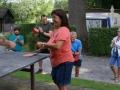 2020I_Tischtennis_32