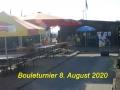 2020P_Bouleturnier_001
