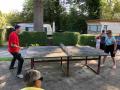 2021I_Tischtennisturnier_02